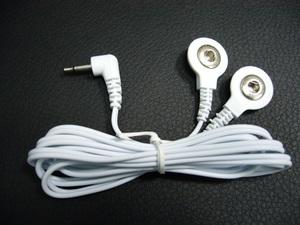 Шнур для вибромассажера Помощник ПМ-803 (1м)