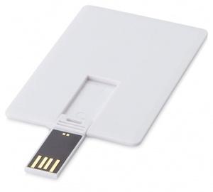 8GB Flash носитель UD-777 (Карта под логотип)
