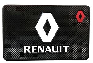Коврик на панель авто KP-32 (RENAULT)