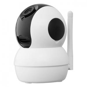 Wi-Fi IP камера VP-W22 1.3 Mп HD 1080P (1280x1080)
