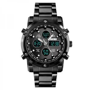 Часы наручные Skmei 1389