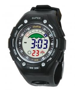 Часы наручные iTaiTek IT-808