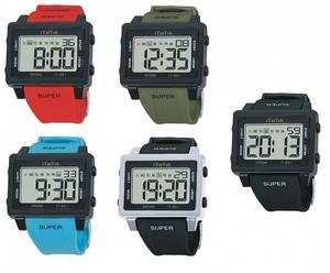 Часы наручные iTaiTek IT-830