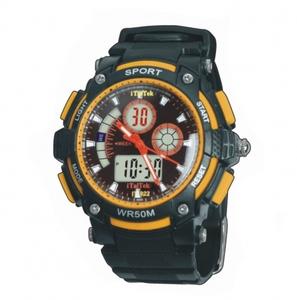 Часы наручные iTaiTek IT-922