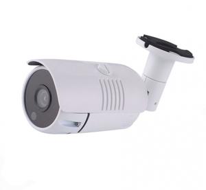 AHD видеокамера AHD-729 (1920*1080, 3.6мм, металл)