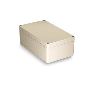 Гермобокс 200х120х75 мм для 3G/4G антенны