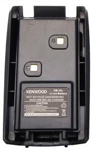 Аккумуляторная батарея для рации Kenwood KB-35 (UVF1-Turbo)