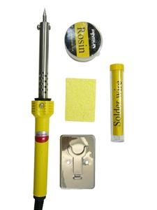 Набор для пайки PINSUN 810-40 (5 предметов)