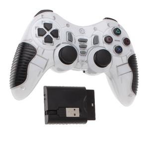Джойстик игровой USB-906 Windows 2000/XP/Vista/7/8/10