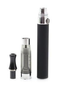 Электронная сигарета SE-017 (1300mA, CE5)
