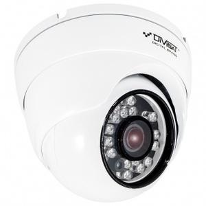 AHD видеокамера DVC-D292 UTC 2,8мм