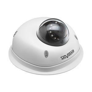 SVI-D443F купольная 4 Мр IP камера об 2.8