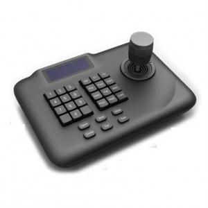 SVK-56  Универсальная клавиатура для управления PTZ камерой