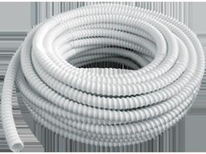 Шланг дренажный Ballu 16 x 30000 (мм), бухта
