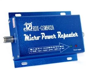Усилитель GSM репитер GSM900, RDX-GSM902A, RP-113.
