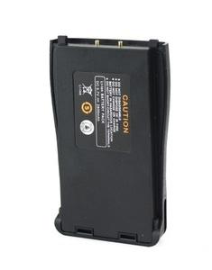 Аккумулятор для рации BF-11 (Larger LG-928, Baofeng 666/777/888/999)