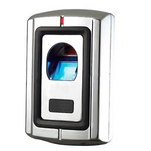Биометрические контроллер доступа, считыватель, FPR-EM