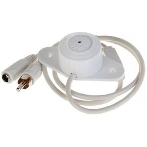 Микрофон DH-HAP100