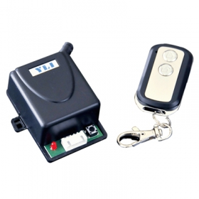 Радиоуправляемый контроллер WBK-400-1-12