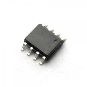 AT24C02N-10SU-2.7 EEPROM