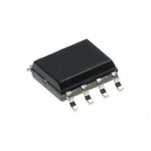 TP4056a Микросхема заряда Li-ion аккумуляторов