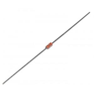 Термистор NTC MF58-104-3950-B 100кОм