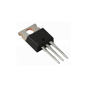 Симистор BTA12-600B 12А 600В