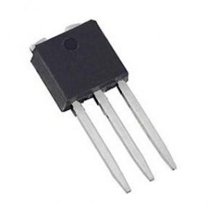 Транзистор 2SC5707 (NPN, 8А, 50В)
