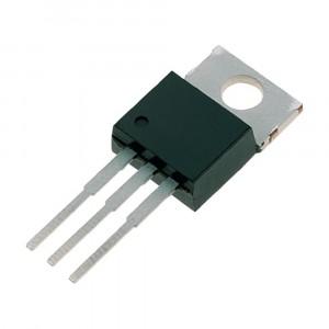 Транзистор TIP42C (PNP, -6А, -100В)