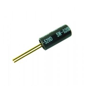 Датчик вибрации SW-18015P