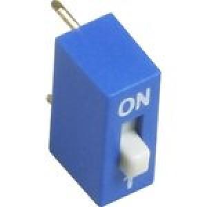 SWD-01 (DS-01) DIP переключатель