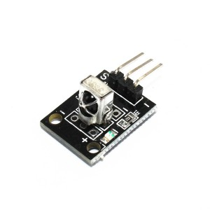 Модуль ИК приемника KY-022