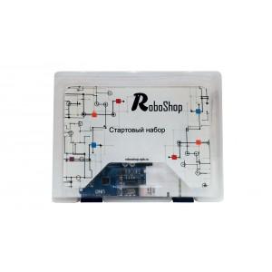 "Набор Arduino для начинающих ""Starter Kit"""