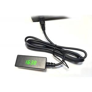 Выносной ИК датчик с дисплеем для ресиверов T2-06 mini