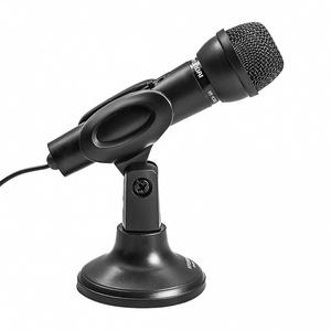 Микрофон для ПК HYUNDAI HY-K300