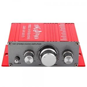 Усилитель звука HY2001 (2х20Вт)