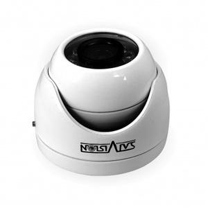 SVC-D792 SL 1/2.8 SONY STARLIGHT SVC-D792 SL видеокамера 2 Mpix,  объектив 3.6мм, 0.01 Лк