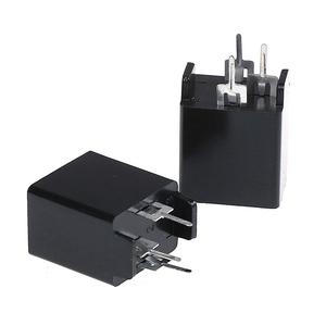 MZ73B-18ROM, 18 Ом, 270 В, PTC термистор (позистор)