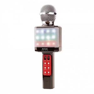 Микрофон WSTER WS-1828