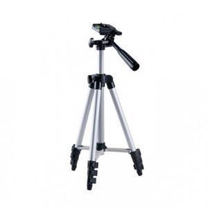 Штатив для  видеокамер, фотоапаратов и смартфонов 3110A