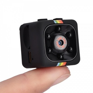 Экшн камера SQ11 (1920*1080)