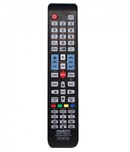 Пульт ТВ универсальный HUAYU RM-L1195+X (LCD/LED)