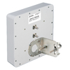 Широкополосная антенна 3G/4G КАА15-1700/2700 MIMO F разъем.