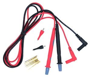 Щуп для мультиметров PB-04 (1000В, 20А)