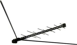 АнтеннаTV наруж. Дельта H311.02