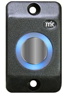 Кнопка выхода КВ-4