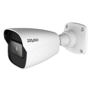 SVI-S122 SD PRO Уличная камера 2 Мп 2,8 mm