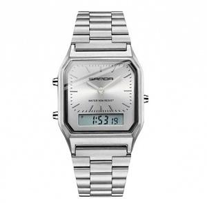 Часы наручные SANDA 747