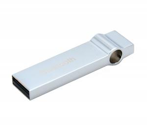 Bluetooth адаптер OT-BTA02 (4.2)