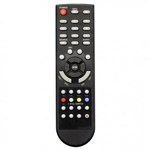 Пульт ДУ Izumi TLE22F205B, Changhong E24F898S LCD TV